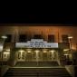 JoeBonamassa-TopekaPerformingArtsCtr-Topeka_KS-20140409-CaseyDrahota-023