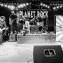kaleido-planetrock-battlecreek_mi-20140103-024