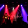 laguns-vinylhardrock-lasvegas_nv-20140104-006