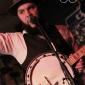 LarryAndHisFlask-BrassRail-FortWayne_IN-20140325-SheriRouse-004