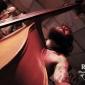 LarryAndHisFlask-BrassRail-FortWayne_IN-20140325-SheriRouse-023