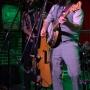 LarryAndHisFlask-OffBroadway-StLouis_MO-20140323-ColleenOneil-004