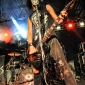 LikeAStorm-MachineShop-Flint_MI-20140329-ThomSeling-010