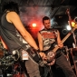 LikeAStorm-MachineShop-Flint_MI-20140329-ThomSeling-011