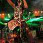 LikeAStorm-MachineShop-Flint_MI-20140329-ThomSeling-013