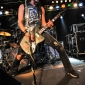 LikeAStorm-MachineShop-Flint_MI-20140329-ThomSeling-022