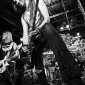 LikeAStorm-MachineShop-Flint_MI-20140329-ThomSeling-025