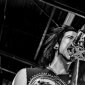 LikeAStorm-MachineShop-Flint_MI-20140329-ThomSeling-026
