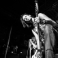 LikeAStorm-MachineShop-Flint_MI-20140329-ThomSeling-027