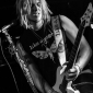 LikeAStorm-MachineShop-Flint_MI-20140329-ThomSeling-028