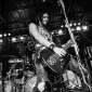 LikeAStorm-MachineShop-Flint_MI-20140329-ThomSeling-031