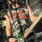 LikeAStorm-MachineShop-Flint_MI-20140329-ThomSeling-034