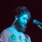 LullWater-BlindPig-AnnArbor_MI-20140410-ChuckMarshall-014