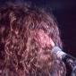 LullWater-BlindPig-AnnArbor_MI-20140410-ChuckMarshall-018