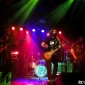 Lullwater-Slake-NewYorkCity_NY-20140306-AnyaSvirskaya-037