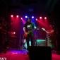 Lullwater-Slake-NewYorkCity_NY-20140306-AnyaSvirskaya-063