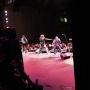 michaelschenker-campbellheritagetheater-campbell_ca-20140213-kennysinatra-006