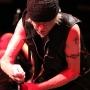 michaelschenker-campbellheritagetheater-campbell_ca-20140213-kennysinatra-015