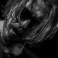 mikeleslieband-magicbag-ferndale_mi-20140117-stevesergent-015