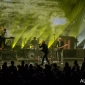 National-ChicagoTheatre-20140415-AlexSavage-005