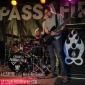 passafire-petersroom-portland_or-20140210-wmriddle-004