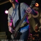 passafire-petersroom-portland_or-20140210-wmriddle-005