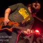 passafire-petersroom-portland_or-20140210-wmriddle-008
