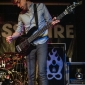 passafire-petersroom-portland_or-20140210-wmriddle-010