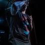 philipanselmoandtheillegals-hawthornetheater-portland_or-20140118-wmriddle-006