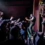 philipanselmoandtheillegals-hawthornetheater-portland_or-20140118-wmriddle-012