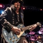Queensryche(GeoffTate)-WilburTheater-Boston_MA-20140316-RonnyHoxie-011