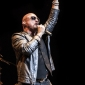 Queensryche(GeoffTate)-WilburTheater-Boston_MA-20140316-RonnyHoxie-012