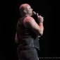 Queensryche(GeoffTate)-WilburTheater-Boston_MA-20140316-RonnyHoxie-013