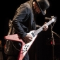 Queensryche(GeoffTate)-WilburTheater-Boston_MA-20140316-RonnyHoxie-016