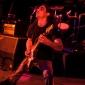 Rocktopolis-TokenLounge-Detroit_MI-20140320-SamiLipp-001