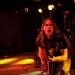Rocktopolis-TokenLounge-Detroit_MI-20140320-SamiLipp-002