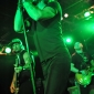 ScottStapp-MachineShop-Flint_MI-20140329-ThomSeling-005