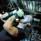 ScottStapp-MachineShop-Flint_MI-20140329-ThomSeling-011