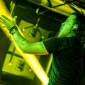 ScottStapp-MachineShop-Flint_MI-20140329-ThomSeling-017