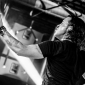 ScottStapp-MachineShop-Flint_MI-20140329-ThomSeling-018