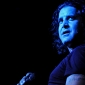 ScottStapp-MachineShop-Flint_MI-20140329-ThomSeling-020