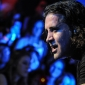 ScottStapp-MachineShop-Flint_MI-20140329-ThomSeling-022