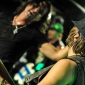 ScottStapp-MachineShop-Flint_MI-20140329-ThomSeling-024