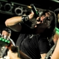 ScottStapp-MachineShop-Flint_MI-20140329-ThomSeling-025