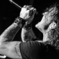 ScottStapp-MachineShop-Flint_MI-20140329-ThomSeling-028