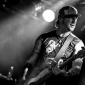 ScottStapp-MachineShop-Flint_MI-20140329-ThomSeling-029