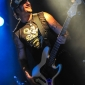 ScottStapp-MachineShop-Flint_MI-20140329-ThomSeling-030