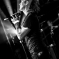 ScottStapp-MachineShop-Flint_MI-20140329-ThomSeling-032