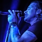 ScottStapp-MachineShop-Flint_MI-20140329-ThomSeling-033