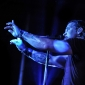 ScottStapp-MachineShop-Flint_MI-20140329-ThomSeling-034